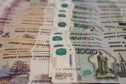 «Дорожных» денег стало больше. В Прикамье проверили качество выполненных ремонтов